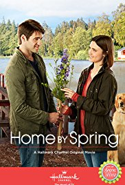 Watch Movie Home by Spring