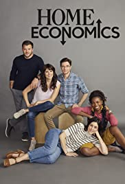 Watch Movie Home Economics - Season 1