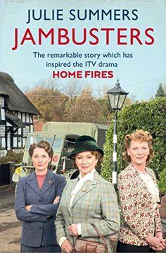 Watch Movie Home Fires (UK) - Season 1