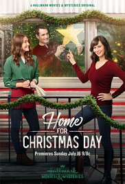 Watch Movie Home for Christmas Day