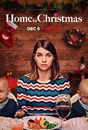 Watch Movie Home for Christmas - Season 1