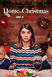 Watch Movie Home for Christmas - Season 2