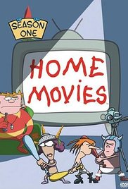 Watch Movie Home Movies - Season 01