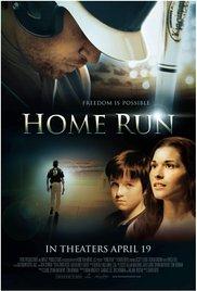 Watch Movie Home Run