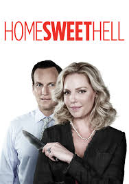 Watch Movie Home Sweet Hell