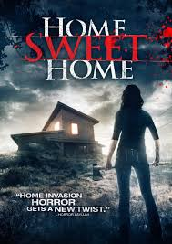 Watch Movie Home Sweet Home