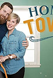 Watch Movie Home Town - Season 3
