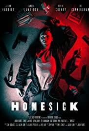 Watch Movie Homesick