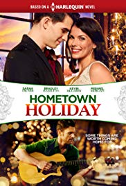 Watch Movie Hometown Holiday