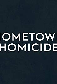 Watch Movie Hometown Homicide - Season 2
