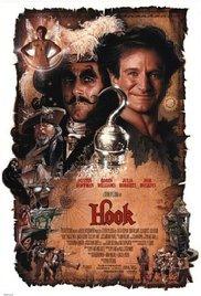 Watch Movie Hook