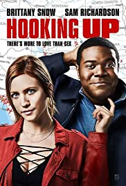 Watch Movie Hooking Up