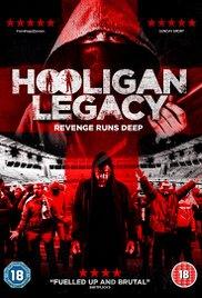 Watch Movie Hooligan Legacy
