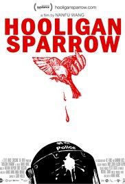 Watch Movie Hooligan Sparrow