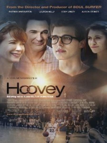 Watch Movie Hoovey