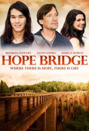 Watch Movie Hope Bridge