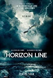 Watch Movie Horizon Line