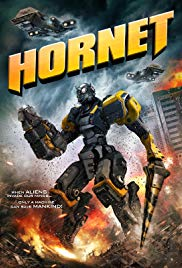 Watch Movie Hornet