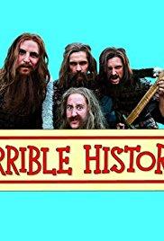 Watch Movie Horrible Histories - Season 2