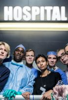 Watch Movie Hospital - Season 1