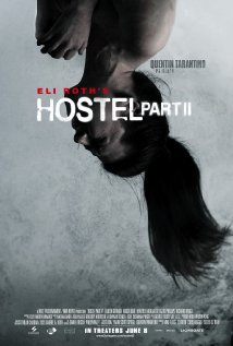 Watch Movie Hostel Part II