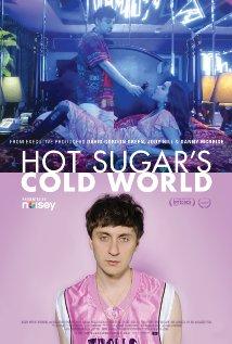 Watch Movie Hot Sugars Cold World