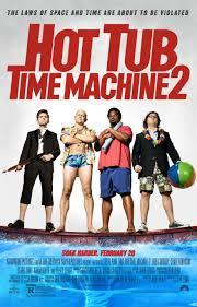 Watch Movie Hot Tub Time Machine 2