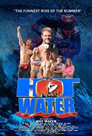 Watch Movie Hot Water
