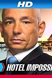Watch Movie Hotel Impossible - Season 2
