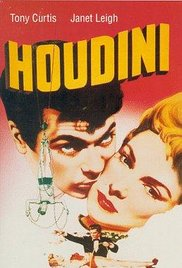 Watch Movie Houdini