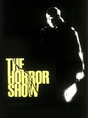 Watch Movie House 3: The Horror Show