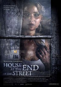 Watch Movie House At The End Of The Street