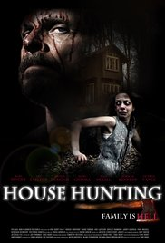 Watch Movie House Hunting