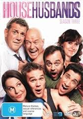 Watch Movie  House Husbands - season 5