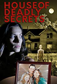 Watch Movie House of Deadly Secrets