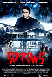Watch Movie House of Many Sorrows