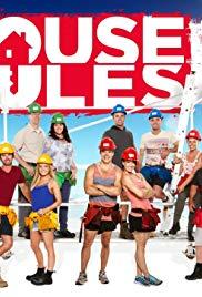 Watch Movie House Rules - Season 3