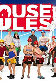 Watch Movie House Rules - Season 6
