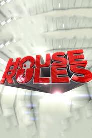 Watch Movie House Rules - Season 8