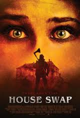 Watch Movie House Swap