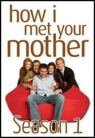 Watch Movie How I Met Your Mother - Season 1