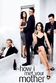 Watch Movie How I Met Your Mother - Season 3