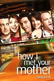 Watch Movie How I Met Your Mother - Season 8