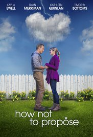 Watch Movie How Not to Propose