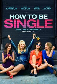 Watch Movie How to Be Single