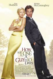 Watch Movie How To Lose A Guy In 10 Days