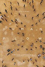 Watch Movie Human Flow