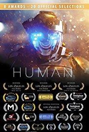 Watch Movie Human