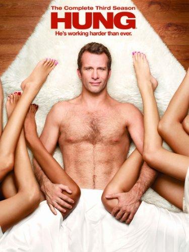 Watch Movie Hung - Season 1