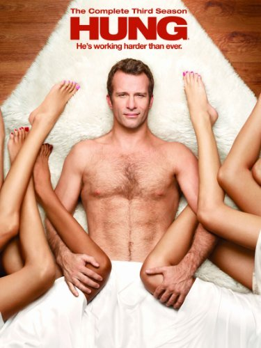 Watch Movie Hung - Season 3